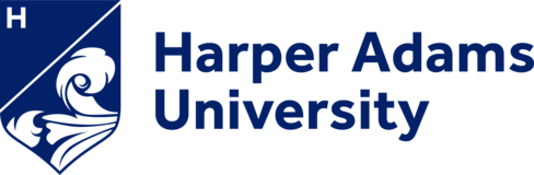 Harper Adams University Repository